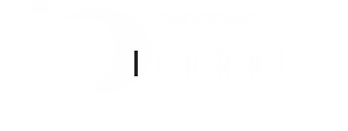 Shopping Icaraí